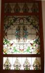 glass window-resto-gunungan friezes-glower pattern.jpg