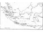 Indonesia-Maleisiamap.jpg