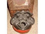 lamp-wood-terracotta-human-head-Lombok.jpg