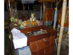 kropak-wayang-rajah-pamrajan-Beraban-23.8.12-2.jpg