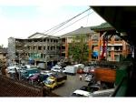 Pasar-hoogbouw-Tabanan-06-PT.jpg